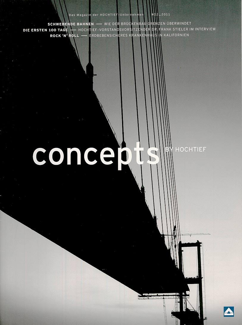 Bridgestitelweb